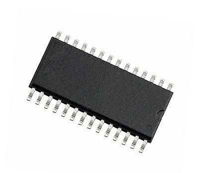 SPT7835SIS A/D Converter IC SPT