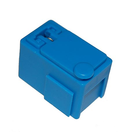 Anti-Static ESD Storage Box Container Small 4822-418-60086 Philips