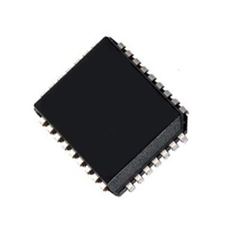 AM29LV010B-55JC 3V Flash Memory IC AMD