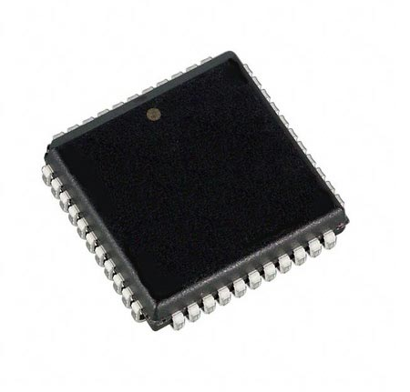 DS80C320-QCG 8-Bit Microcontroller IC Dallas
