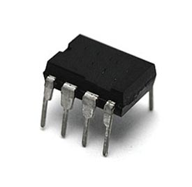 LAA115 MosFET Switch Relay CP Clare