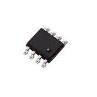 LM317LMX 40V Adjustable Voltage Regulator National Semiconductor