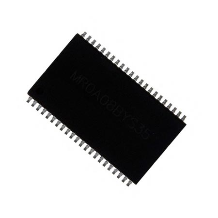 PA28F200B5B80 Flash Memory ICs Intel