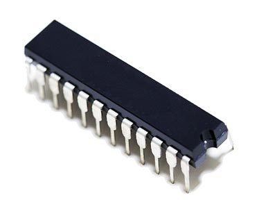 PAL20L8A-2CNS TTL Programmable Array Logic IC MMI