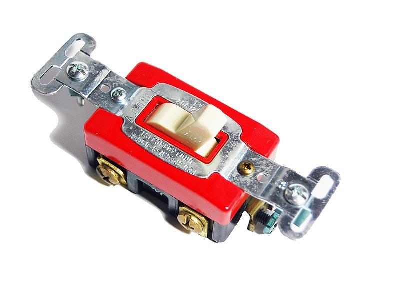 Simple Triac Circuit Circuit Diagram Tradeoficcom
