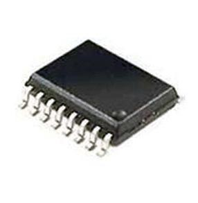 74LCX138MTCX Surface Mount Decoder IC Fairchild