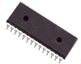 AY-3-8912 AY38912 Programmable Sound Generator IC General Instruments