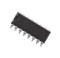 DG508ACJ CMOS Analog Multiplexer IC Siliconix