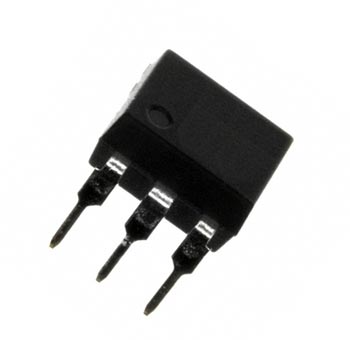 H11B1 Photon Coupled Isolator IC GE
