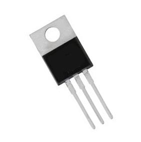 10A Power Transistor Motorola D44H5 | West Florida Components