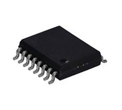 74HC405 MC74HC4052DWR2 SMT CMOS IC Motorola