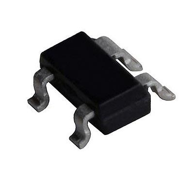 MIC811TU Microprocessor Reset Circuit IC Micrel