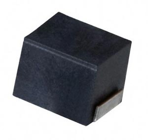 8.2uH SMT Inductor Shield TDK NL252018T-8R2J