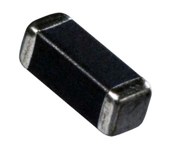 2518065007Y6 6A 0.01 ohm SMT Ferrite Chip Bead Fair-Rite