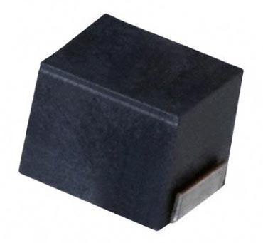 0.68uH SMT Inductor Shield TDK NL252018T-R68J