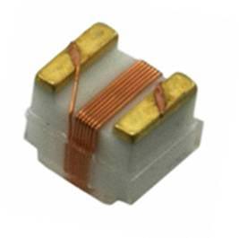 750nH SMT Wirewound Inductor Pulse PE-1008CX-751KTG