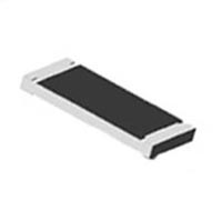 1W 150 ohm 2512 SMT Flat Thick Film Resistor RM73B3ATE151J