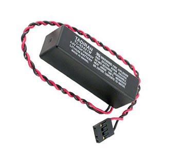 TL-5242/W 3.6V High Energy Lithium Battery Tadiran