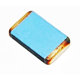 MOV Metal Oxide Varistor V360CH8 Littelfuse