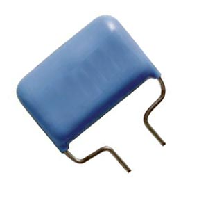 0.56uF 250V Metalized Polypropylene Film Capacitor Taitsu 7U2E564JUSB