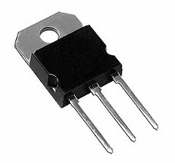 MBR6045PT Switchmode Power Rectifier ON Semiconductor