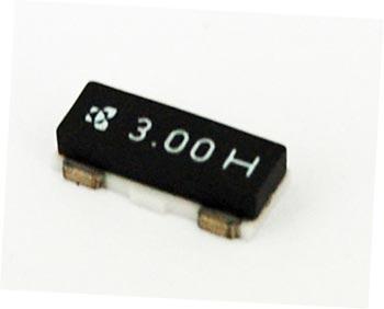 3.00MHz SMT Ceramic Chip Resonator AVX PBRC-3.0-AR