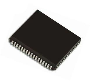 RC224ATF R6641-14 Modem Device IC Rockwell
