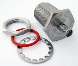 050-675-6705-890 Coaxial Connector Sealectro