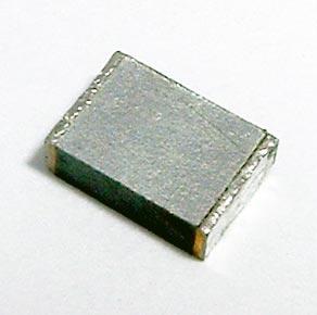 0.047uF .047uF 50V 5% SMT Film Chip Capacitor ECHU1H473JB9
