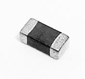 L11206B900R 3000mA SMT EMI Suppression Ferrite