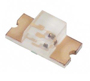Green Surface Mount Chip LED Light LTST-C230KGKTP Lite On