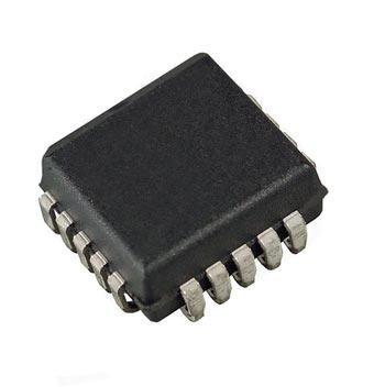 GAL16V8D-10LJ EECMOS Programmable Array Logic IC Lattice