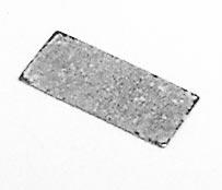 Solder Chips Mini Bars Kester Solderforms 63/37