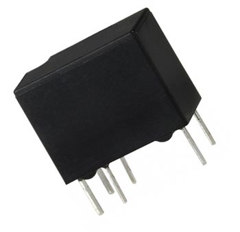 12.5mA 12V Low Signal Relay Omron G5V-1-DC12
