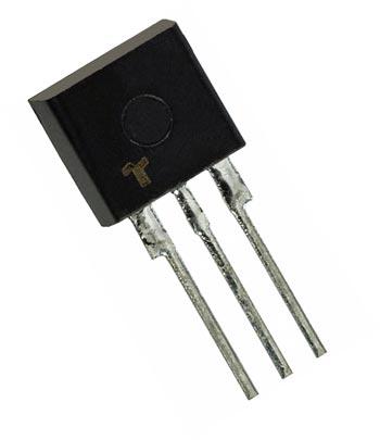 P5103AC 420V 50A Balanced Thyristor Teccor