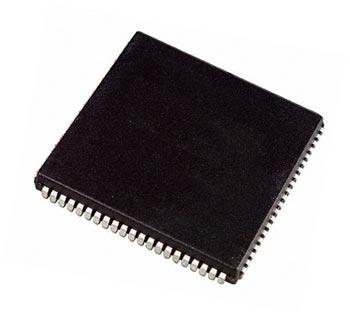 3042-70M84I FPGA Flip Flop Logic IC Lucent