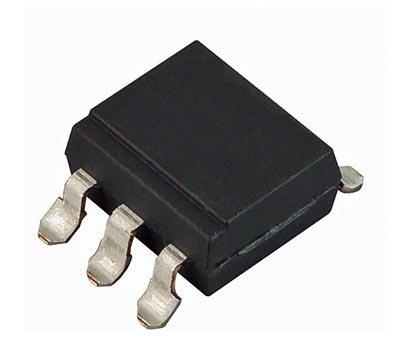 LTV702VA LTV702VSA Optocoupler IC Lite-On