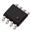 NJM431E Adjustable Voltage Reference IC JRC