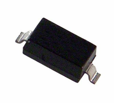 MMSZ5243BT1 SMT Zener Voltage Regulator Diode Motorola
