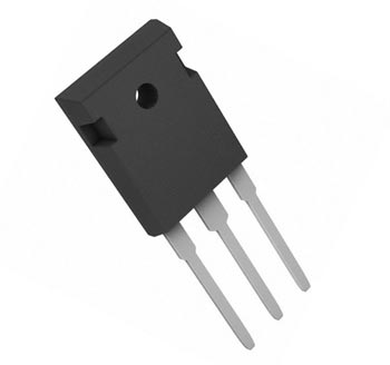 SBL3030PT 30A 30V Schottky Rectifier General Instruments