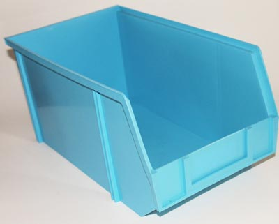 Lovely ESD Protection Bins