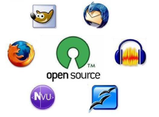 Is Open Source Software Right For You West Florida