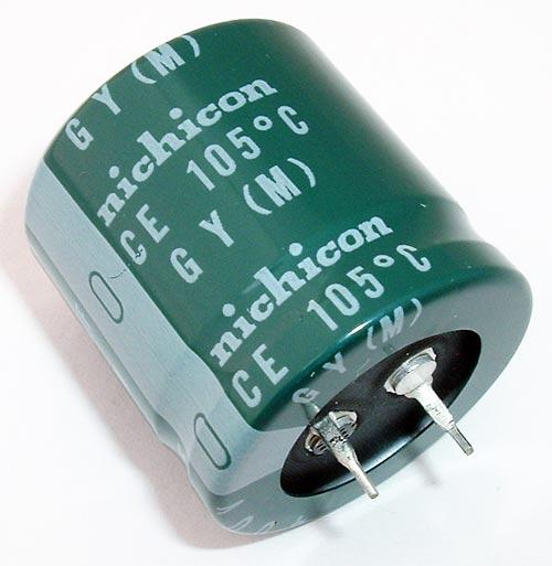 Nichicon Elko UKL1J151MHD  150uF 63V  450mA  85°C  12x20mm  RM5  NEW #BP 2 pcs
