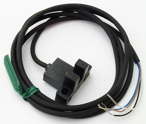 PM-L44 Photoelectric Sensor U-Shape Panasonic-SunX