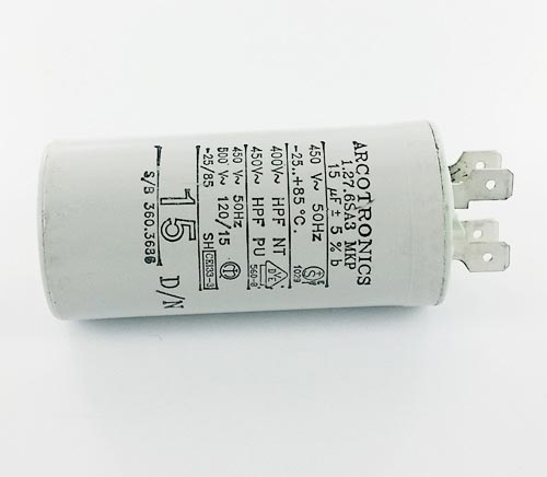 Power Capacitor Wiring Two Car Audio Capacitor Installation Two Capacitors Ac Capacitor Wiring Diagram Single Phase Motor Wiring Diagrams besides 310710941882 furthermore Ac Motors Single Phase Induction Motors besides 7v2dp Connect Hp 220 Volt Reversible Capacitor Start also Dianz Cbb60 Cbb61 Cbb65 Motor Run Capacitors. on motor start run capacitors