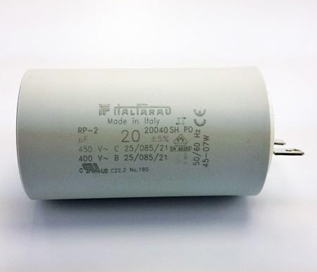 532691 Outside Central Air Unit Locking Up as well Not Polarized Bipolar Electrolytic Capacitor In Power Supply moreover Motorstart Runcapacitors together with 510525307739098318 moreover C313491b 9aa3 4fa1 B784 2c586dea4178. on run capacitor