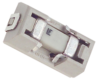 R15402.5T 2.5A Slo Blo Fuse and Holder Assembly Littelfuse