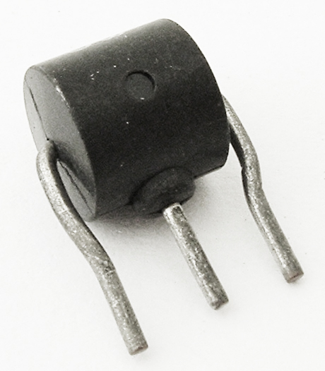 T10C220B 250A 220V Sidactor Thyristor Crydom