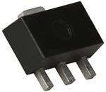 BCX5410E6327 1A 45V NPN Silicon AF Transistor Siemens