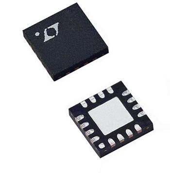 LT5522EUF#TRPBF High Signal Downconverting Mixer IC Linear Tech